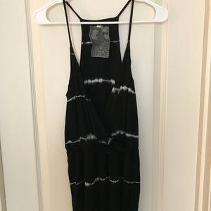 Young, Fabulous & Broke mini dress